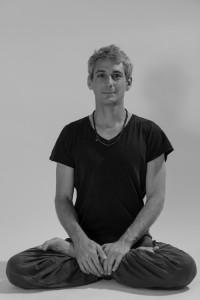 ananda_yoga