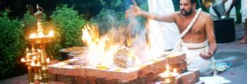 500 BC Contestation des sacrifices védiques et des brahmanes / Naissance du Bouddhisme et du Jainisme