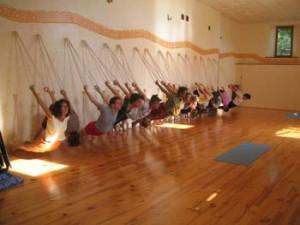 salle-yoga