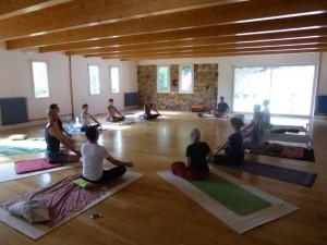 yogastival_yoga_peypin-3-830x622
