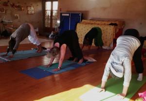 stage yoga et peinture (6)