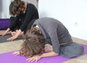 Chrystèle Theze Kaiut Yoga 3