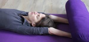 Chrystèle Theze Kaiut Yoga 4