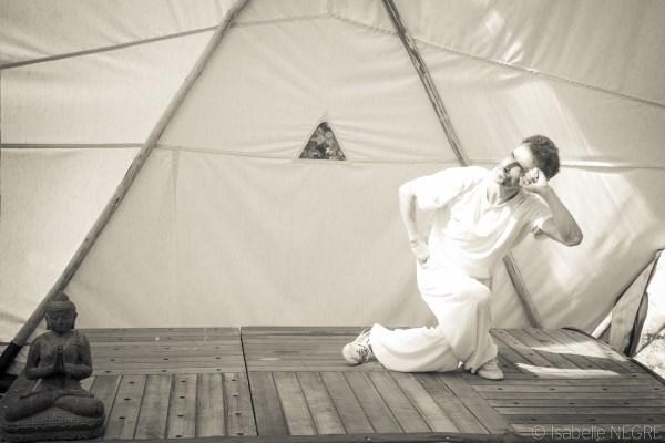 festival yoga provence