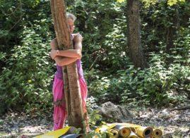 festival yoga provence (4)