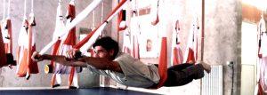 henri-hethalmi-yoga-aerien-peypin