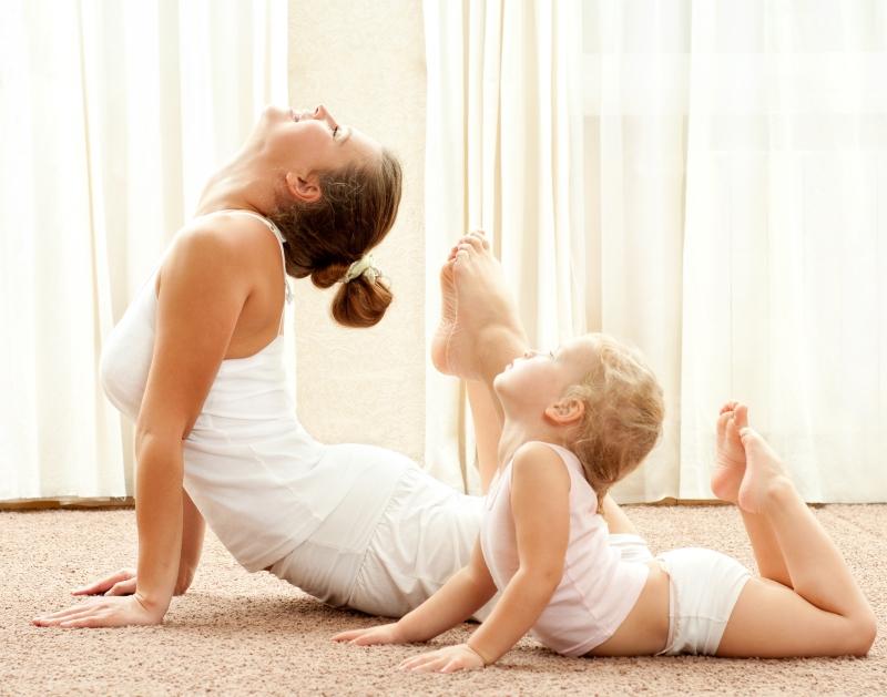 yoga-pour-les-enfants