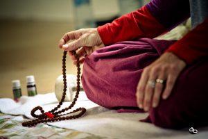 retraites de yoga