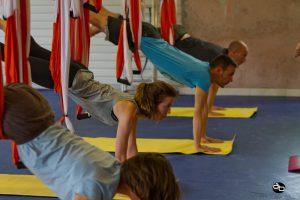 yogastival 2016 (5)