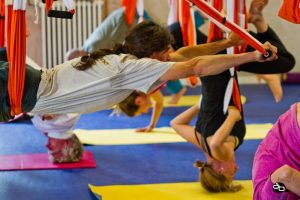 yogastival 2016 (6)