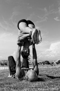 acro yoga marseille (1)