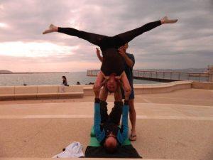 acro yoga marseille (3)