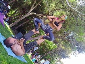 acro yoga marseille (4)