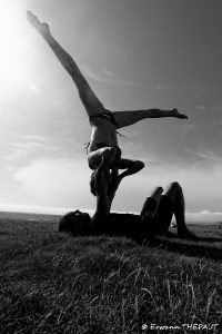 acro yoga marseille (5)