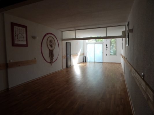 yoga-hyeres-centre