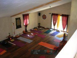 retraite yoga avril