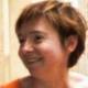 Christelle Rochet