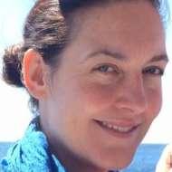 Perrine Renard-Seye
