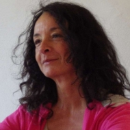 Anne Bougon
