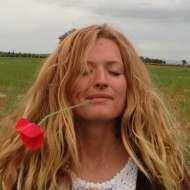 Mathilde Mercinier