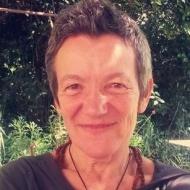 Cecile NOEL