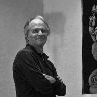 Gérard RIBES