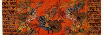 Ère chrétienne – Accueil du Yoga  La Bhagavad-Gita libérée de théologie védique