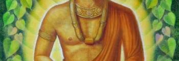 500 BC Siddhârta Gautama