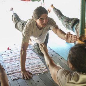 festival-yoga-provence-henri Hethalmi