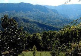 ashram en Provence