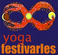 yogafetivarles