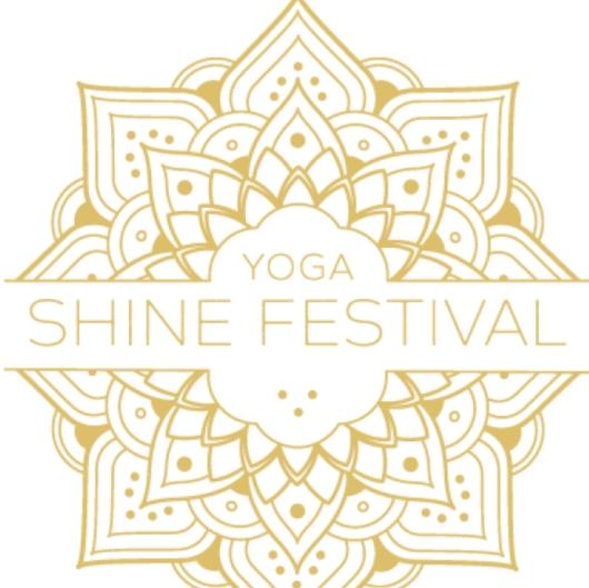 festival de yoga saint tropez