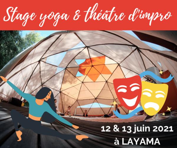 Stage-yoga-théâtre