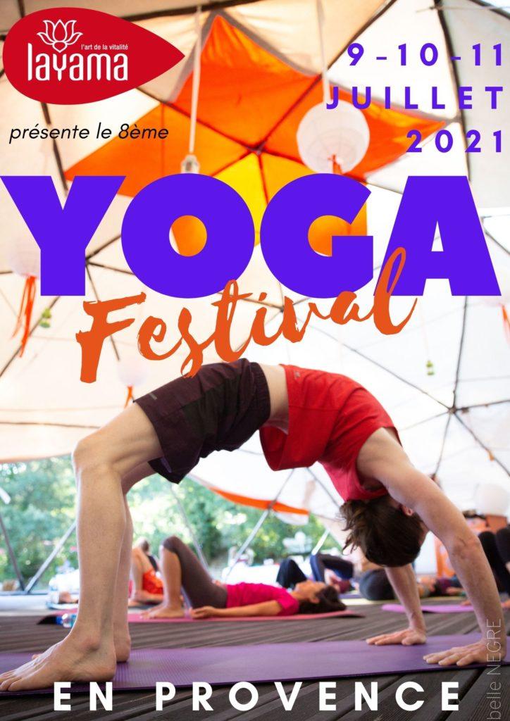 affiche-festival-de-yoga-en-provence-2021