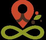 logo-yoga-en-provence